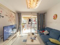 西阆苑,精装2房,好楼层,装修特别好,拎包入住,急售