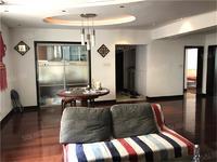 觅渡小学 北郊中学 荷花池公寓 4室2厅2卫均价22000