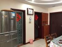 新出 新北 常发豪庭国际 地铁口 2室2厅一卫 90平 210万 诚售