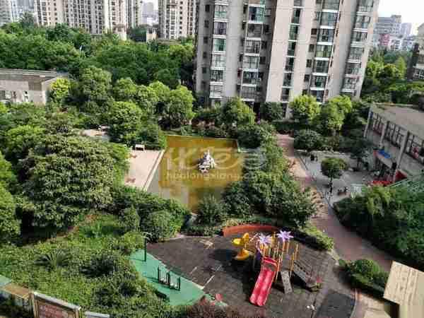 博小晋陵北苑靠近地铁139平米精装修拎包即住229万采光好前后无遮挡