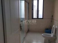 阳光龙庭.6室2厅3卫精装修2套0304户型一个房产证可以打通可以做2户随时看房