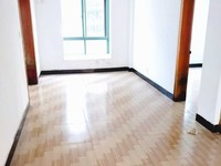 勤德家园3室2厅2卫