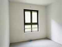国宾1号 一楼花园洋房,大花园,地下室 有钥匙随时看房