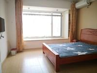 宝龙广场 1室0厅1卫