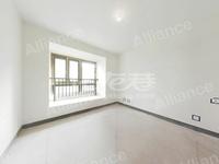 湖塘吾悦广场优质好房,105平3房,实小本部,楼层好地段极佳,配套完善有钥匙
