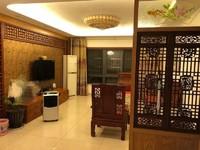 实验房未使用,满 装修,婚房,急售置换新房!