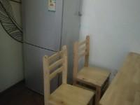 青枫公馆 3室1厅1卫