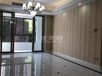 典雅花园豪装未住,品牌家具,采光无遮挡,有钥匙,随时看房