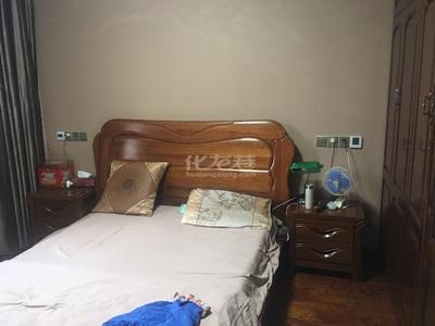 龙城福第别墅,采光好,全红木家具,领包入住