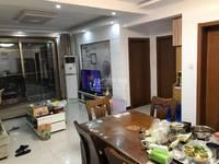西阆苑,精装大三房,126平165万,满2年急售
