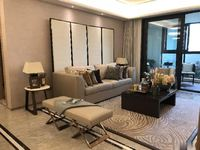 新北牡丹全新楼盘 三江公园 全新毛坯房交付 位置佳位置佳