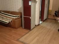 枫林雅都 3室2厅1卫