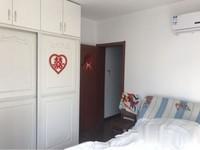 钟楼璞丽湾1室1厅