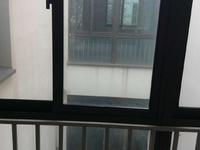 长兴秀江南别墅,西边户,满两年,户型采光视野都极好