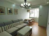 红梅西村5楼买一层送一次 四室两厅两 全新精装未住人设施齐全