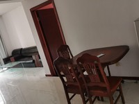 宝龙国际花园二期 2室2厅1卫