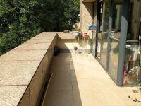 新出 世茂香槟湖 精装两房 88平 150万 阳光充足 生活便利