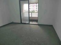 星河丹堤别墅,赠送面积大可以搭建阳光房,满二年