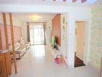 急售局小实验 牡丹公寓旁鹤苑新都 精装满两年 南北通透楼层好