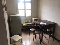 花园新村3楼简单装修,2房朝南,明厨明卫