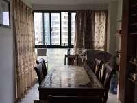 名仕隹园精装三房两房朝南南北通透采光好大学城花园街地铁口附近诚信出售