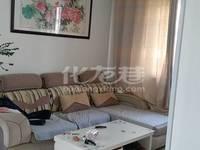 出售前桥新村3室2厅2卫124平米120万精装住宅