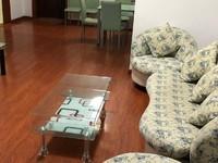 青枫公馆 2室2厅1卫
