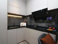 锦鲤公寓 73平62万 现房交付 可做工作室 九月清盘中