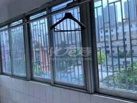 出租城中花苑4室1厅1卫131平米1900元/月住宅