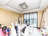 新城长岛 6层 小高层精装两房 满两年 看房方便提前预约