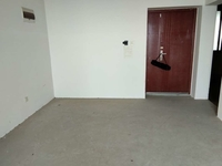 毛坯房给您更多的自由装修空间小房子也有大风景