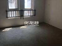 出售怀小 清潭中学凯悦中心3室2厅2卫132平米276万住宅