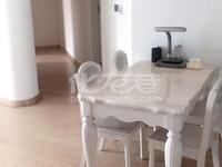 出租莱蒙名骏3室2厅2卫131平米4180元/月住宅