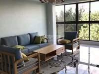 宝龙国际花园对面 万水美兰城三朝南 三室两厅 全天采光 看房方便 新装修基本未住