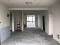 香江华廷花园5室3厅2卫