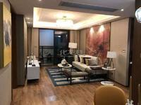 重磅新闻!丹阳市中心學區房 爱家尚城 买房就送智能家居系统免费带看无中介费