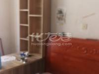出租泰山二村3室1厅1卫85平米1400元/月住宅