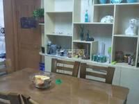 小新桥商圈 锦海尚城 两室 精装修 设施齐全 拎包即住 满五唯一