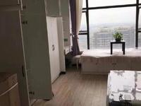 直签 富都公馆两房公寓 均价6500一平起售机会难得欢迎咨询