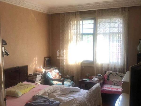 215万出售吴家场公寓2楼精致三房 满五年 南北通透 采光好 优质教育 价格面议