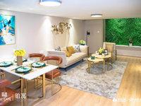 主城区南大街旁运河天地挑高公寓35平48万精装交付均价一万三