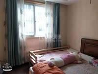出售阳湖世纪苑4室2厅2卫158平米172万住宅