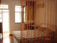 红梅西村5楼一室一厅装修好。设施齐全,拎包即住