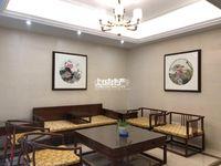龙湖龙誉城别墅,品牌豪装,带电梯,环境优美,交通便捷