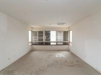西瑶苑毛坯大三房,满2,好楼层,看中可谈