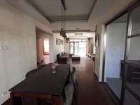 都市桃源二期2楼3室户
