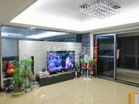 德禾文慧苑——183平米精装修280万——拎包即住