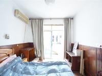 新上 京城豪苑 北直街小区 六楼复式 送阁楼送露台 206万
