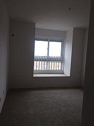 地铁口保利公园旁河枫御景毛坯三房两卫景观楼层满两年房东诚售随时看房