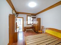 解小24中 三室两厅 椿桂坊 楼梯房 看房方便 双可用 诚心出售 采光好